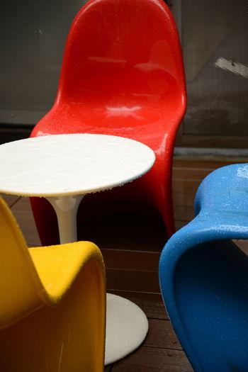Chair Chairs