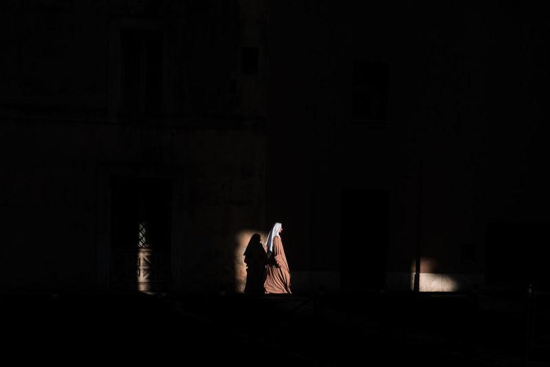 Street photo, Rome 2017 Candid No Photoshop Rome Street Photography Streetphotography The Street Photographer - 2017 EyeEm Awards UNPOSED Urban