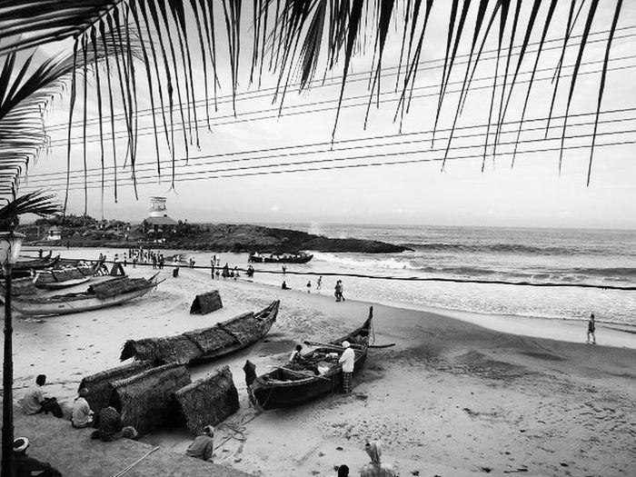 Kerala Munnar Southindia Tour Incredibleindia Travel Traveldiaries Picoftheday Landscape Photography Nikon Shot Awesome Picture Perfect Water India ASIA Instagram Picoftheday Wonderful Lovely Lovelyday Incredibleindia Beautifulscenery scenery indianocean beautiful life sealife ocean nature
