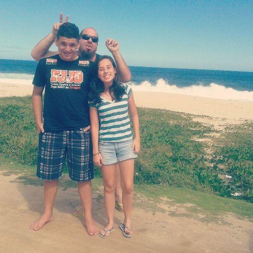 Lindos Friend Bestfriend Beach Instagram instamood