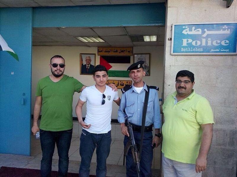 Freepalestine FreePALESTINE!! PrayForGaza FREEDOM FOR GAZA