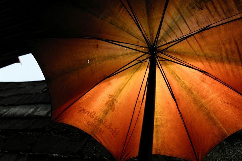 umbrella 2 Umbrella Jgodwintorresphotography Jgodwintorres Saturatedcolors Onmarket