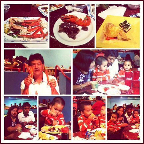 Happy Birthday Daddy!! I love you ❤