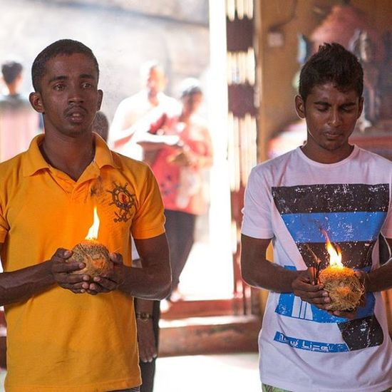Burning the evil inside Religious  Sentimental Sacred Burningevil Intense Faceexpressions SriLanka Natgeo Natgeotravel Travelchannel Cntraveler Phtotjournalism BBCTravel