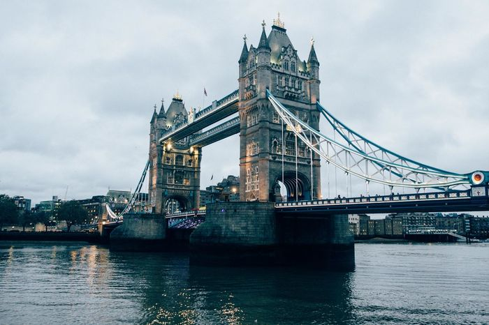 London vibes. London Tower Bridge  Taking Photos Exploring EyeEmBestPics EyeEm Best Shots Taking Photos