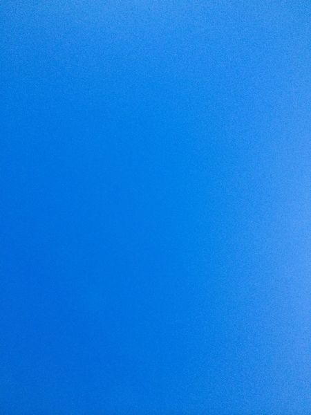 Pattern Patterns Texture Blue