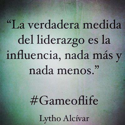 Lytho Livegame LionOfJudá Lythosofía Lythomicina Gameoflife