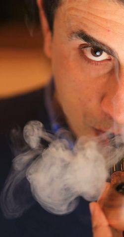 That's Me Hello World Cheese! Smoke Time Smoking Love ♥ People Palestinian Faces Of EyeEm Engineering