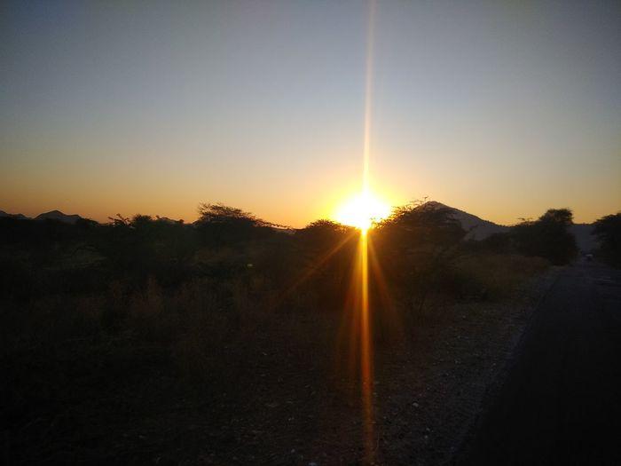 Sunset..... like a Gold.. coin... its so brighter & lighter... its so amazing shoot.. Sunset Nature Landscape Beauty In Nature Outdoors EyeEm EyeEm Best Shots EyeEmBestPics EyeEm Best Edits EyeEm Gallery EyeEm Masterclass EyeEm Gold Shoot