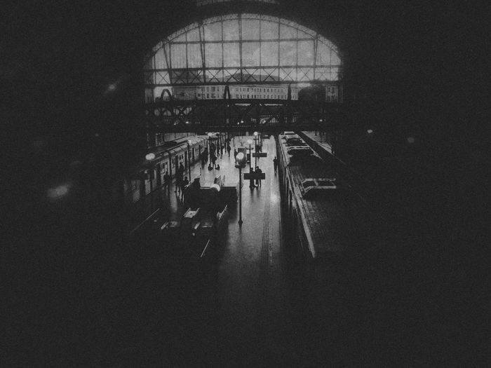 Light station!! AMPt_community Monoart Street Photography Bw_collection