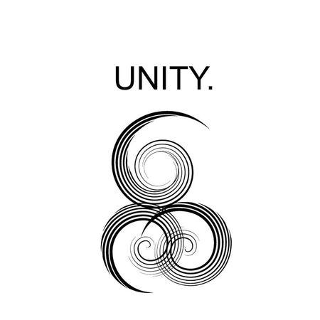 12.10.2012 Art Unity KimberlyElle