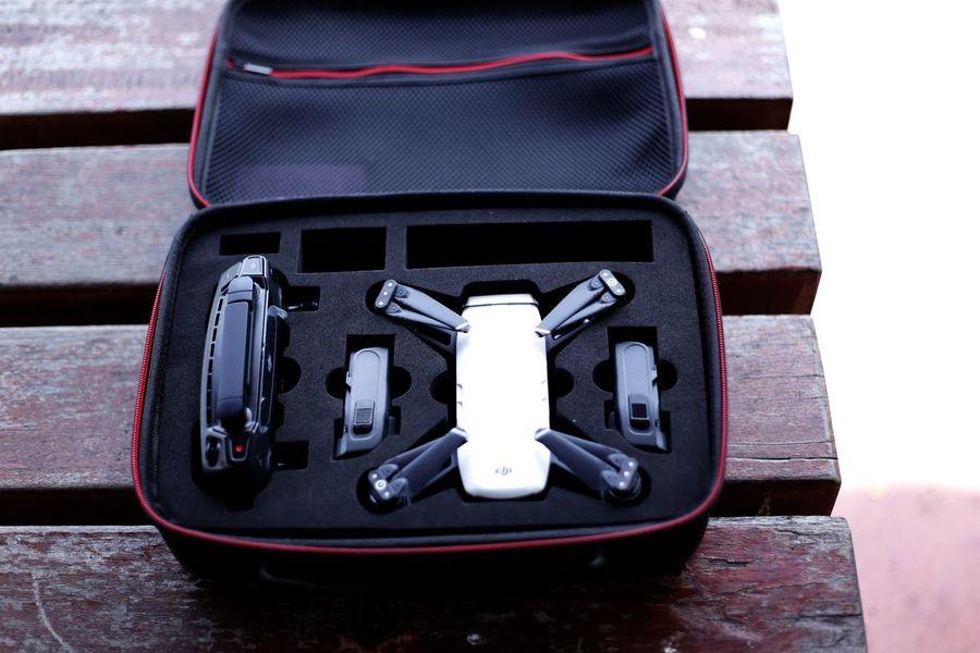 EyeEm Selects Djispark No People Water Sport Close-up Day Outdoors Djiglobal Djispark Djimalaysia Dronephotography Drones Drone Dji Drone View Droneporn Dronelife Dronegear Dronepic Drone Photography Dronefly Droneart Droneoftheday