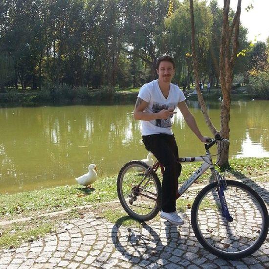 Allay Alsancak Bike Bebek balcova buca bornova bicycle cool cesme cute cigili enjoy fun göl goztepe gaziemir guzelyali göztepe izmiruniversity izmir izmirekonomiuniversitesi izmirekonomi karsiyaka kordon lake narlidere spor sport uckuyular