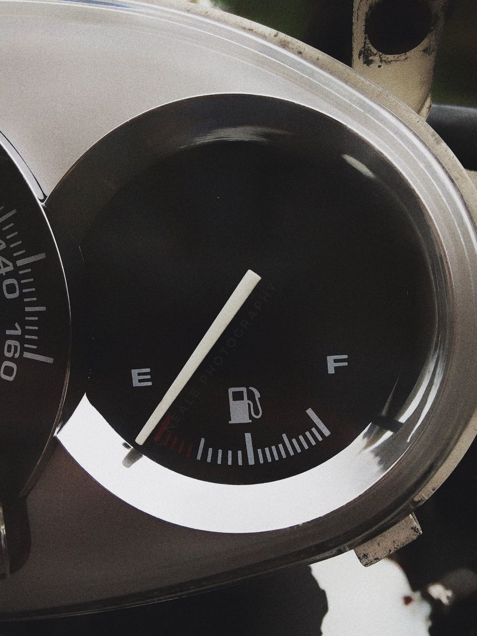 number, text, no people, time, close-up, transportation, speedometer, indoors, clock, minute hand, day, gauge, clock face