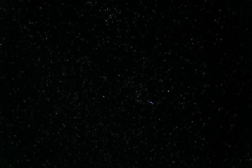 Stars Astronomy Night Constellation Beauty In Nature Space Exploration Globular Star Cluster Galaxy Star - Space Space And Astronomy Sky Star Field Space Science Starscape backgrounds Stars The Week Of Eyeem EyeEm Best Shots EyeEm Team Getty X EyeEm Images Getty & EyeEm Collection Getty Adobo Sony Alpha 58 Getty+EyeEm Collection EyeEm Selects