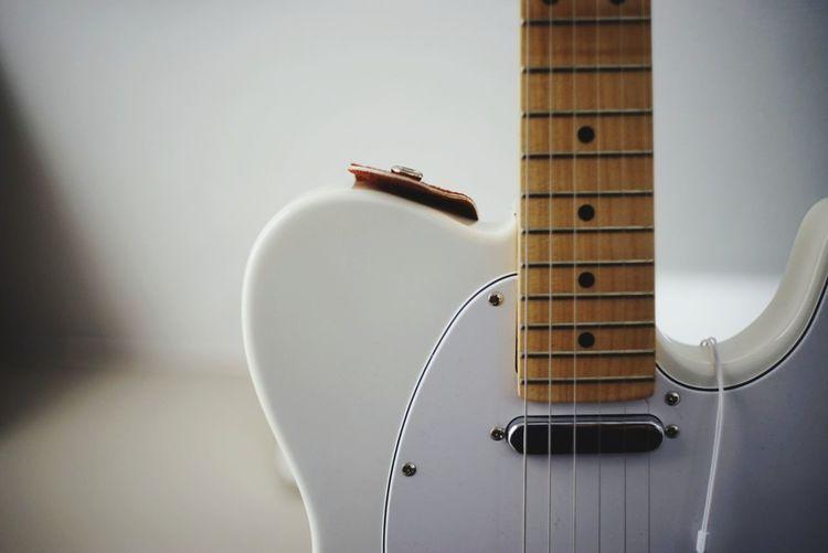 Guitar Jazz