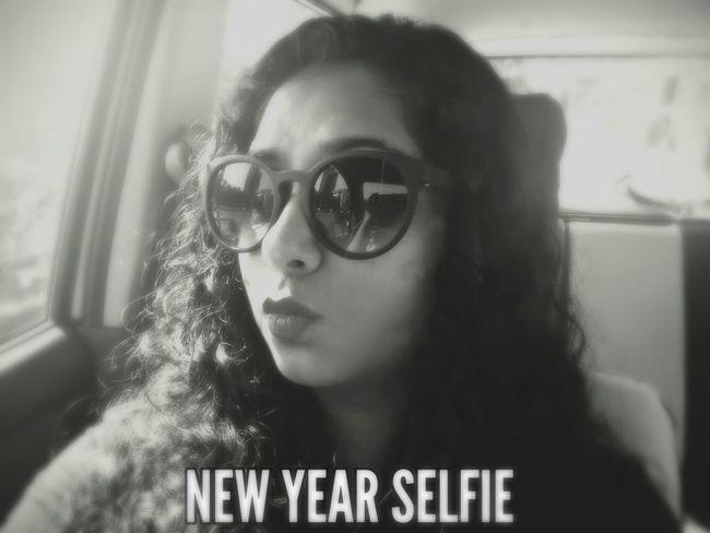 New year selfie 👧 Selfie Portrait Selfie ✌ Selfie #selfienation #selfies #tbt #swag #beautiful #TFlers #tagsForLikes #me #love #pretty #handsome #instagood #instaselfie #selfietime #face #shamelessselefie #life #hair #portrait #igers #fun #followme #instalove #smile #igdaily #eyes #follow #traffic