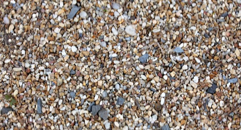 Pebbles Textures and Surfaces Abundance Backgrounds Beach Beauty In Nature Close-up Day Full Frame Nature No People Outdoors Pebble Pebble Beach Pebbles Pebbles Pebbles And Stones Pebbles Pattern Sand