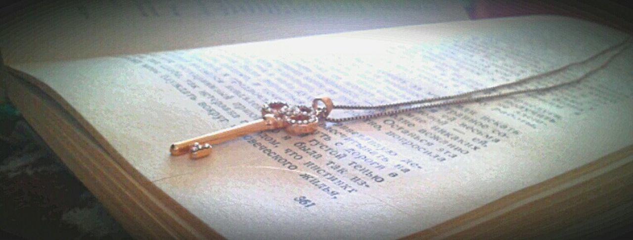 JaneEyre ByCharlotteBronte Favorite Book Key Words.. Reading A Book First Eyeem Photo Lieblingsteil