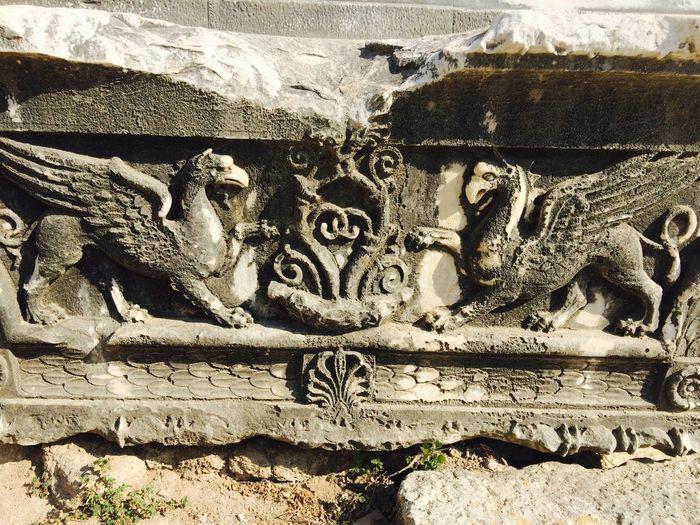 Archeology Art Cool Day History Lahit Mithology
