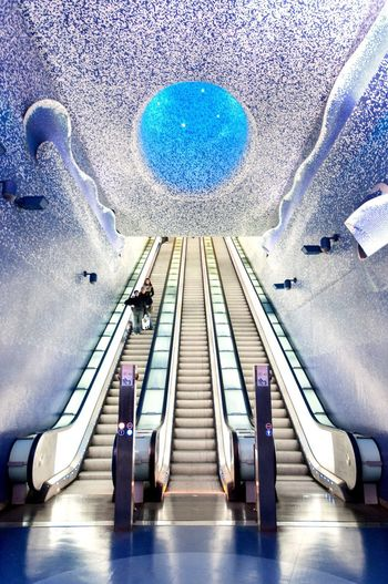 My kind of pic. Transportation No People Outdoors Illuminated Day Architecture