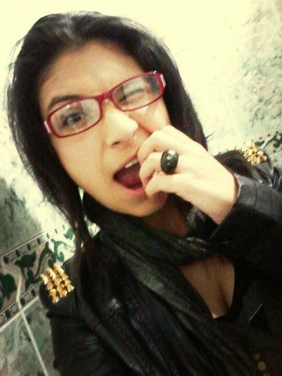Hello World Happiness Stupidgirl :p