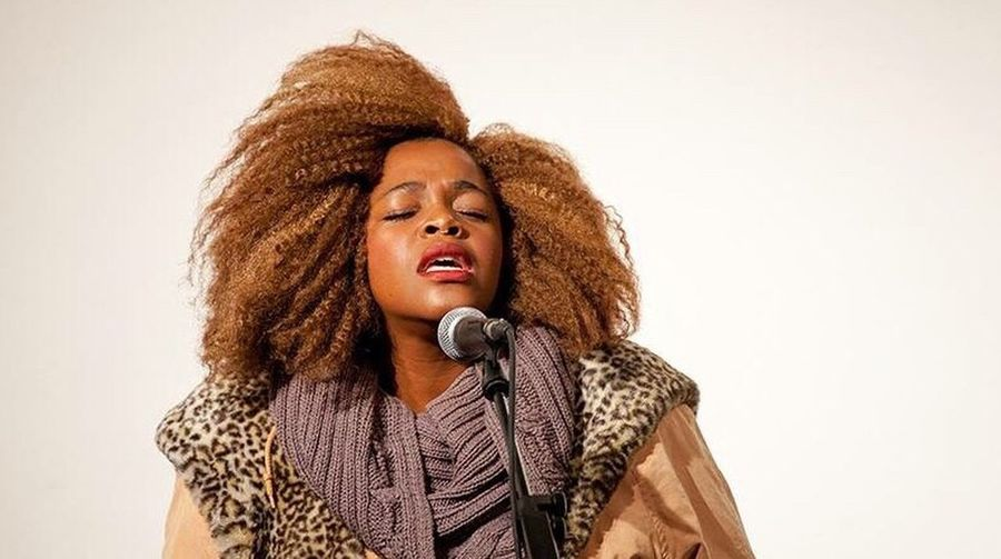 @Lwazi Poetry Poetry In Pictures Performance Performer  DExZA Johannesburg Jozi Spokenword