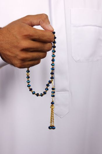 Ramadan Kareem Ramadan  Faith Islamic Hand Man Arabian Beads Prayer Pray Praying Islam Muslim