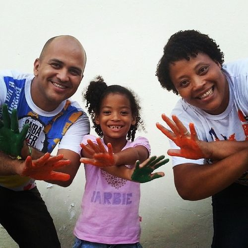 Apoie essa idéia dia 25 de Janeiro na Concha Acustica de Nilópolis Saibadizern ão @o crak psiuuuu !!!!!! Venha