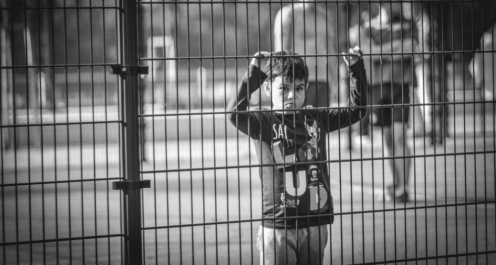 Blackandwhite Budapest Bw Bw_lover Child Outdoors Park Streetphoto_bw Streetphotography Streets