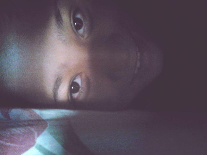 wednesday morning. still haven't sleep. i can't get back my body clock. shizz! First Eyeem Photo