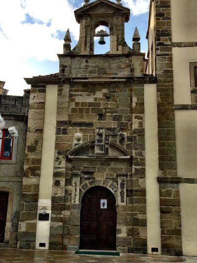 Mi IPhone Y Yo Por Gijon-Asturias-España.