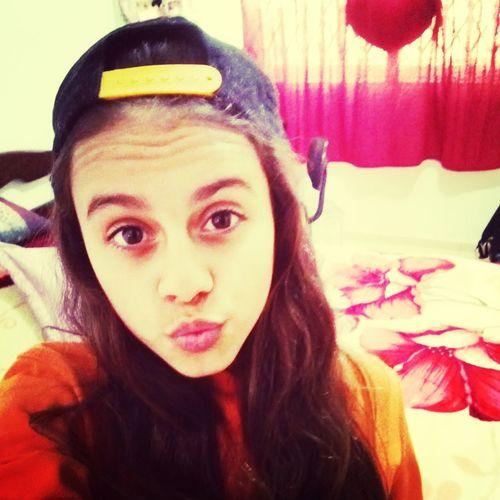 Euuzinha Brasil ♥