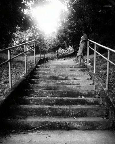 Mobliephotography Monochrome Streetphoto_bw NEM Street NEM Black&white