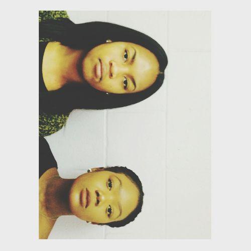 Mugshots ;) Blackgirlsrock Headshot Photography