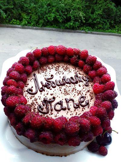 Chokolatte Dessert Truffles Chocolate Cake Photography ❤ Cake Sweet Raspberry Strawberry Creme Raspberry Cake Chocolate Raspberry Chocolate Cake