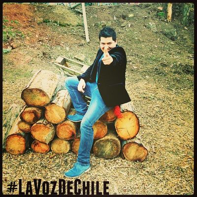 LaVozDeChile InstaQuilicura Instagram Instamoment instaChile InstaPicture Campo Natural Aire Libre Troncos Bosque Vintage Special Gay InstaGay Instafriends Instafollow FollowBack Followme InstaNow Chileanguy Guy BadGuy Fashion Style Free International like4like