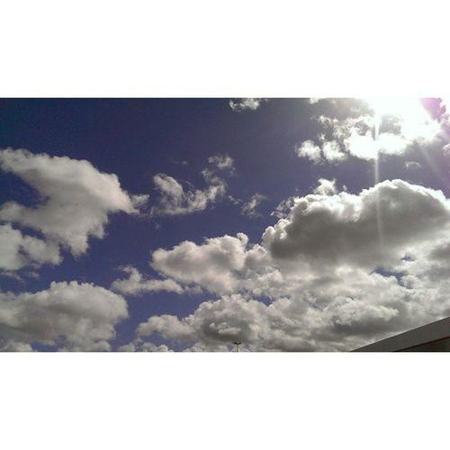 My contribution for SAunedited . Clouds n stuff. Cloudporn Cloudscapes Cloudalbum Cityofcapetownskies Cityofcapetown Igerscapetown Ig_capetown Blueandwhite