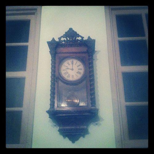 #oldclock #clocks #vintage #pendulumclock #Braga Vintage Clocks Braga Oldclock Pendulumclock