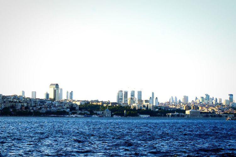 Boğaz Köprüsü Turkey Istanbul Travel Sea City Oldcity Buildings Town Sonyalpha500 An Eye For Travel