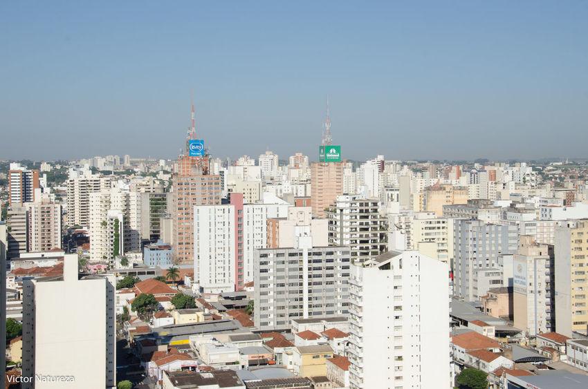 City Cityscape Architecture Balao Sombra Fotografiaaeria Fotografiaautoral Fotodocumental Documentaryphotography Architecture Aerial View City
