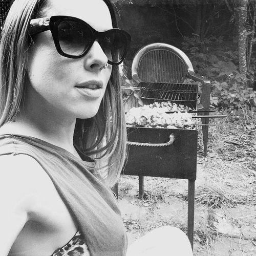 ольховка шашлыки отдых дача выходной