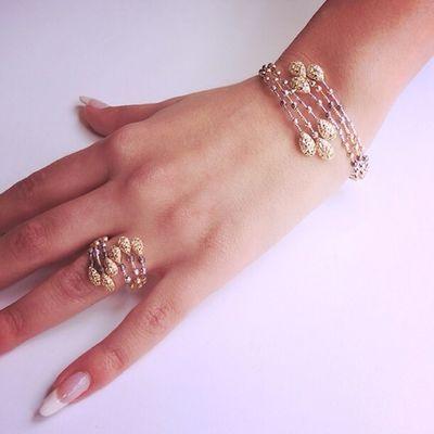 Byblos Beirut Store Gold Lebanon Jewelry Bracelet Ring Online  Luxury Biggest Antoinesaliba