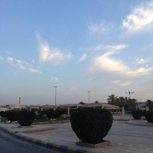 Buraydah Riyadh Relaxing Hanging Out