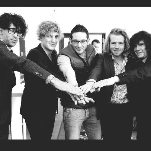 die beste giele wiedermal live gseh!!! Sackstarch Love&gunfire Music Live