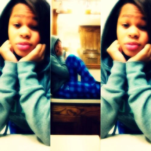 -  The Other Day .