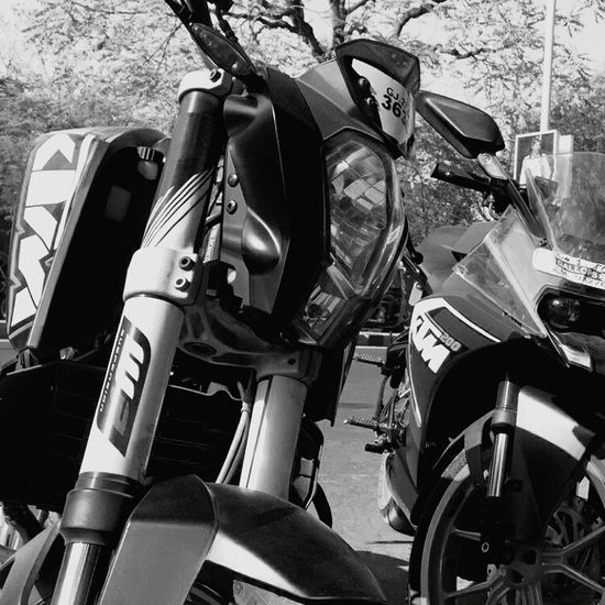 KTM Duke200 Ktmrc200 BikerBoy follow me at --->insta @hardy__911