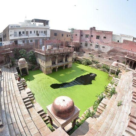 Jhalra Jodhpur Travel Concept Jodhpuri Knowledge Learn Learning India Indian Rajasthan Like4like Igersjodhpur Instajaipur Gioneeshutterbugs Intercitymeet