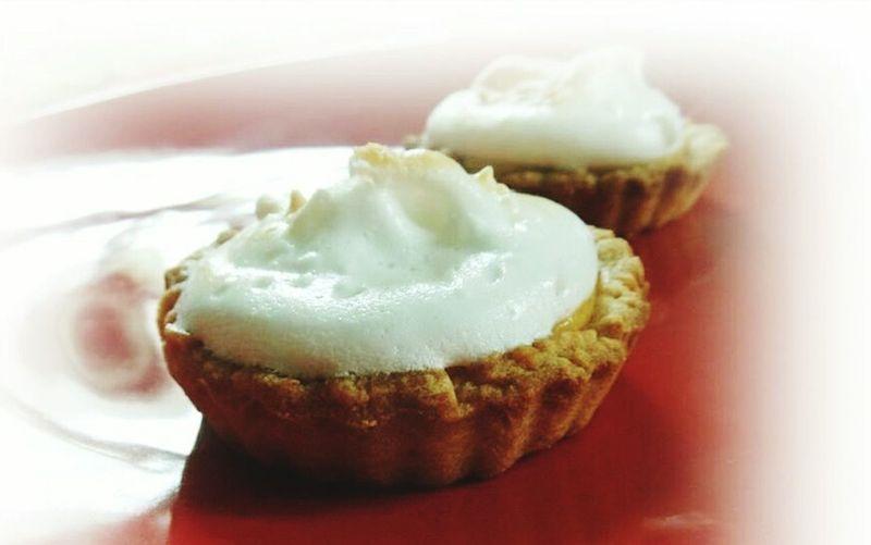 Lemon Pie Lemon Meringue Pie , Homemade Pie Lime Yellow Lemon Tarte Aux Citrons