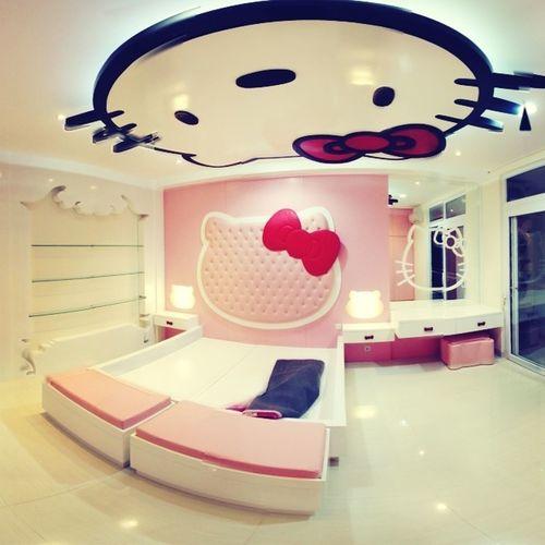 Hello_Kitty Jheffryswid Design